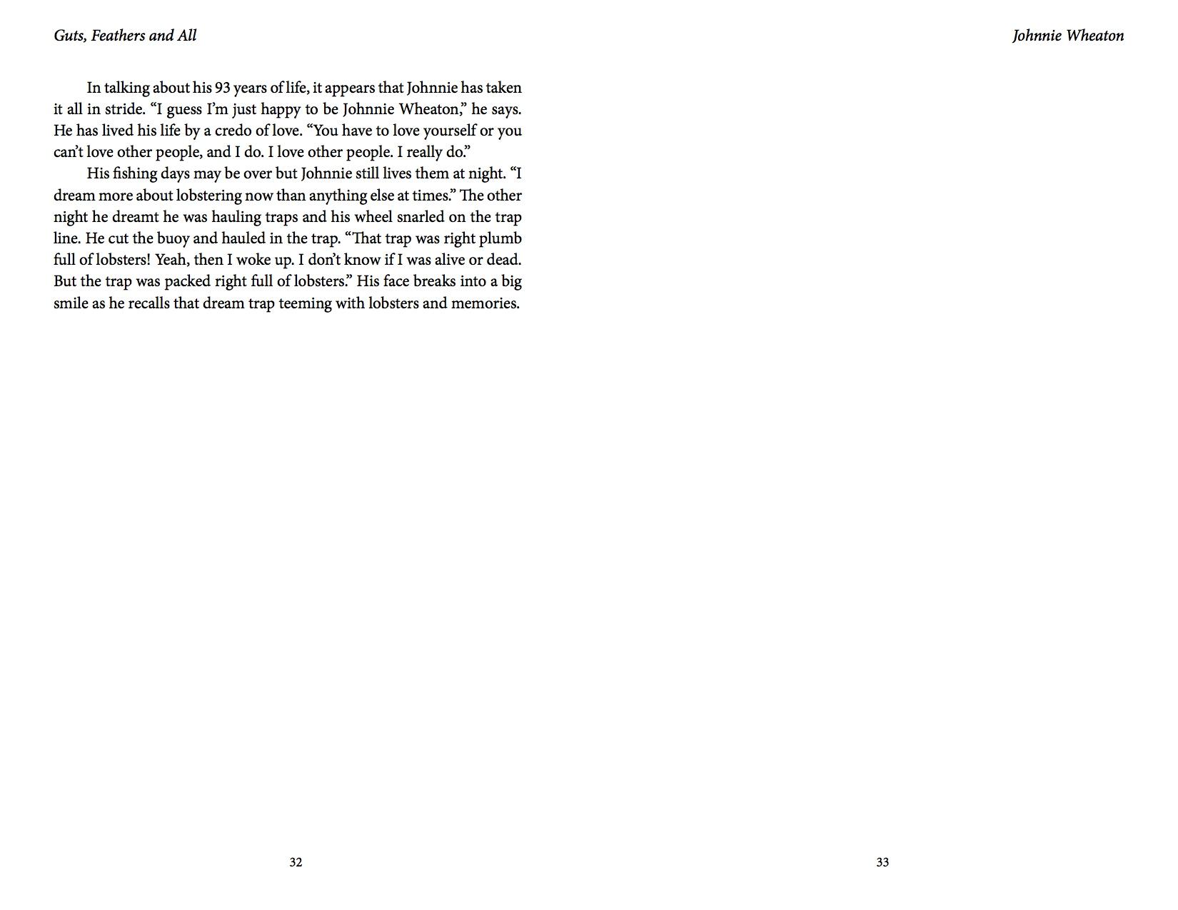 Johnnie W page 6.jpg