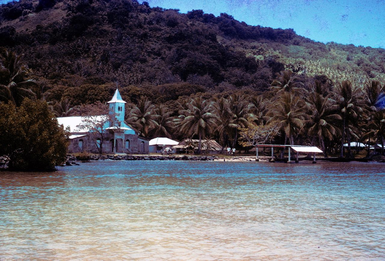PMpart3.islandlife.10.jpg