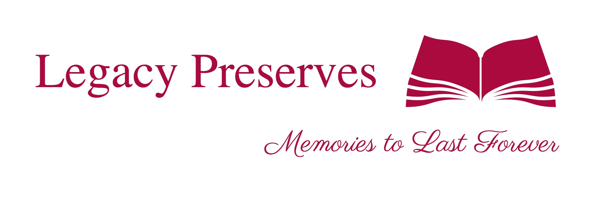 Goodbye Legacy Preserves. You'll always have a special place in my personal history!