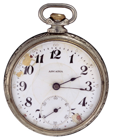 395px-1859pocketwatch.png