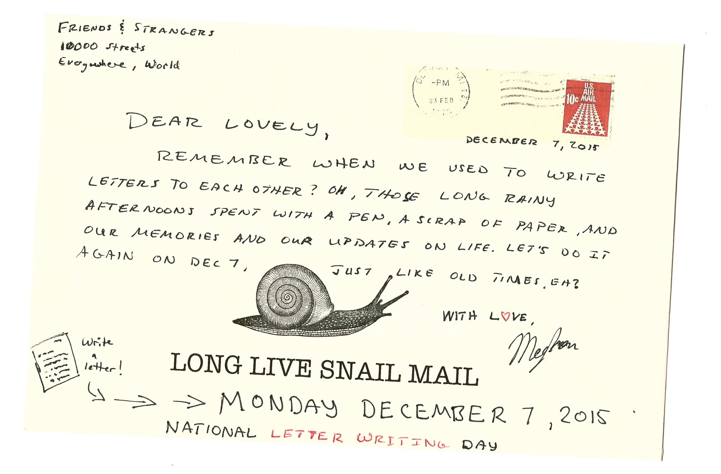 Letter Writing 1.jpeg