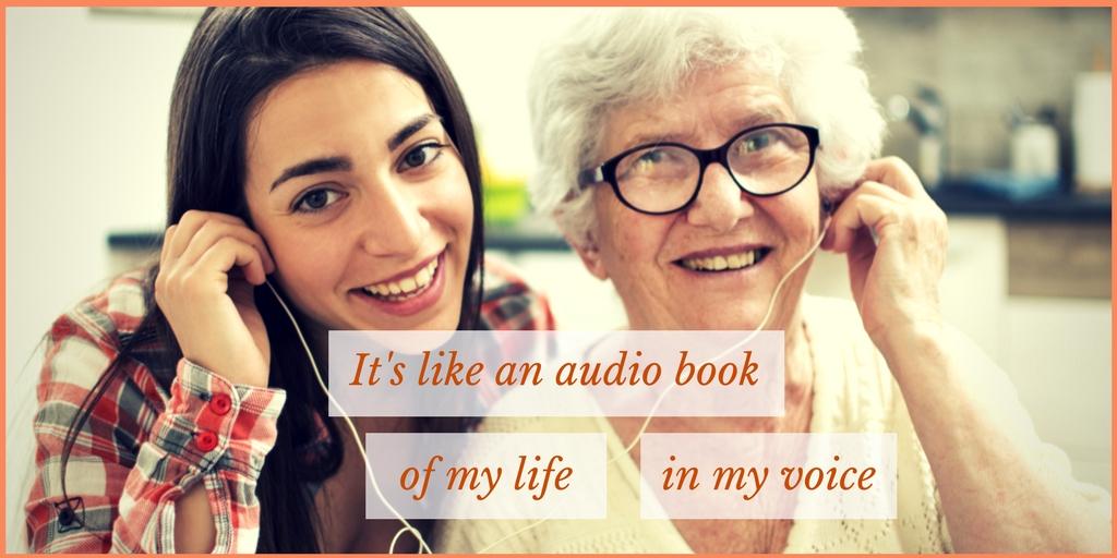 It's like an audio book of my life. (1).jpg