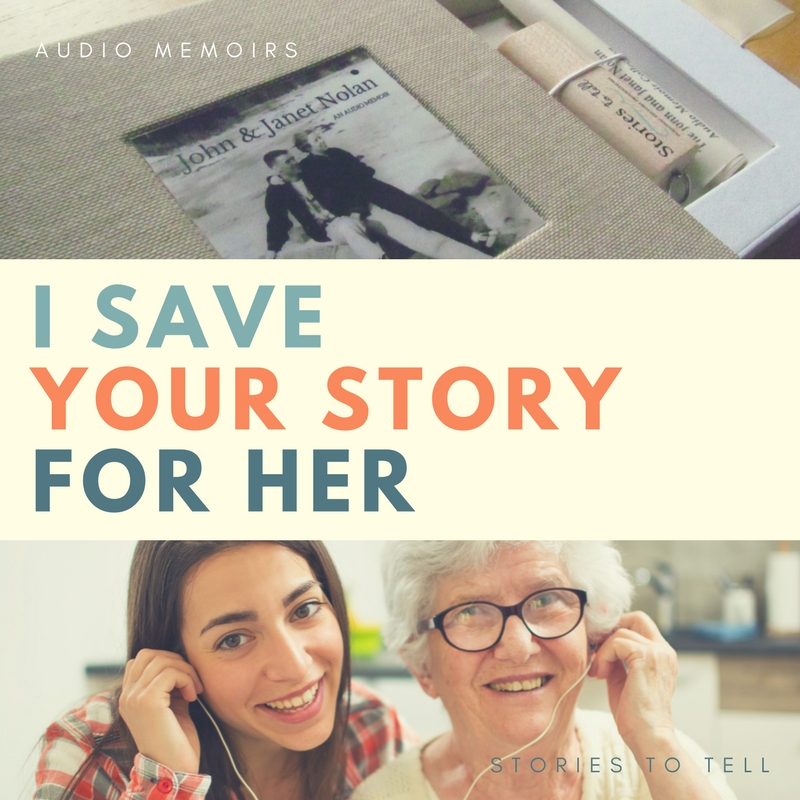 I save your story for her.jpg