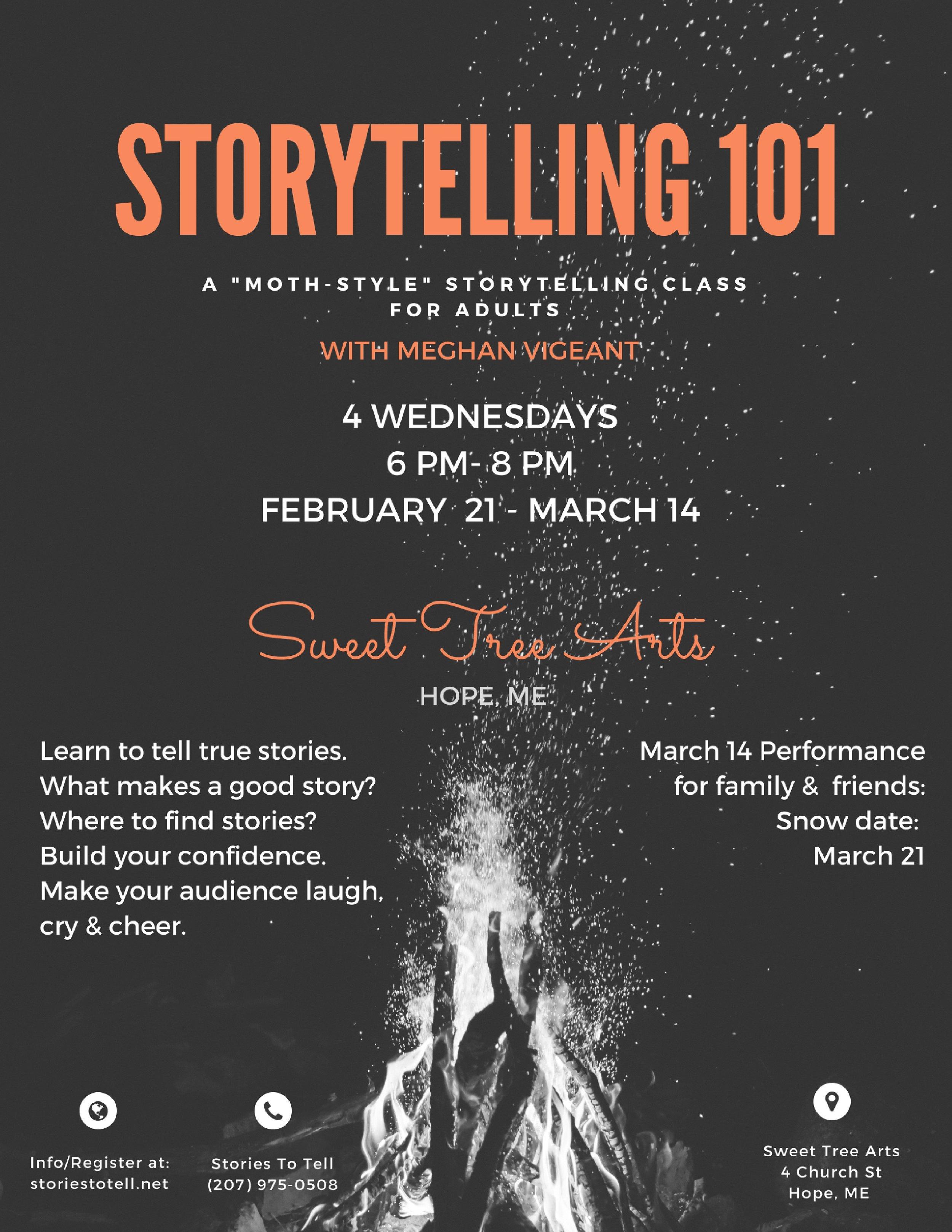 Storytelling 101 flyer.jpg