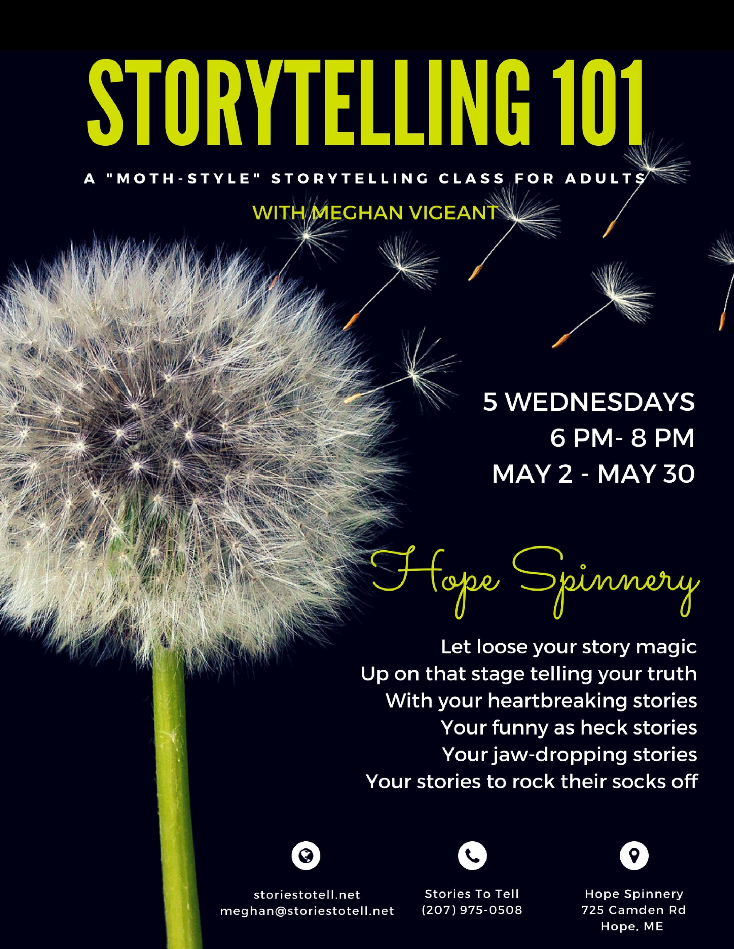 Storytelling 101 flyer (7).jpg