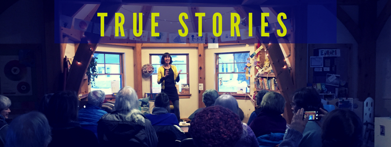 True Stories event cover.jpg