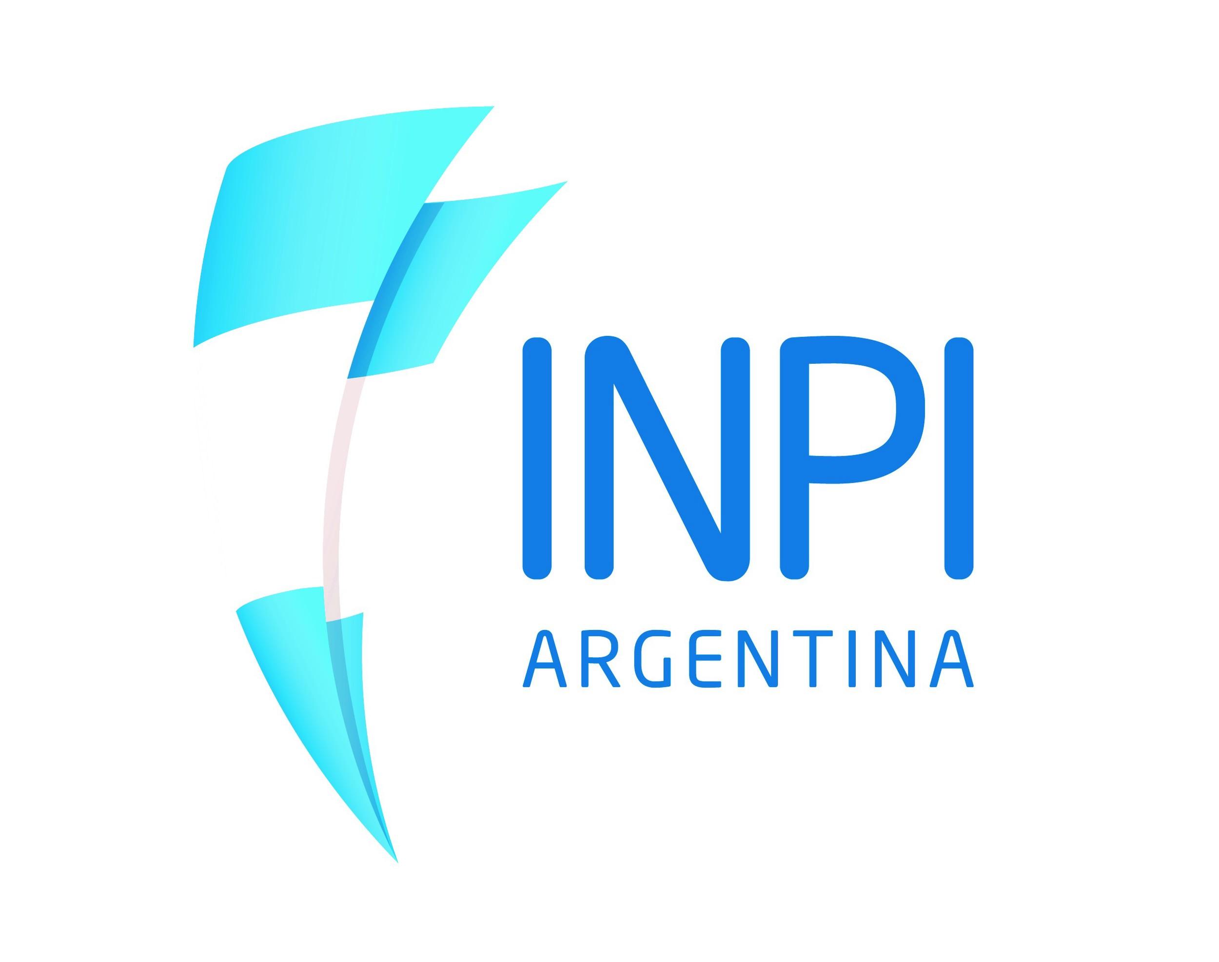 INIPI.jpg