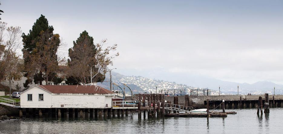 Homepage_Boathouse.jpg