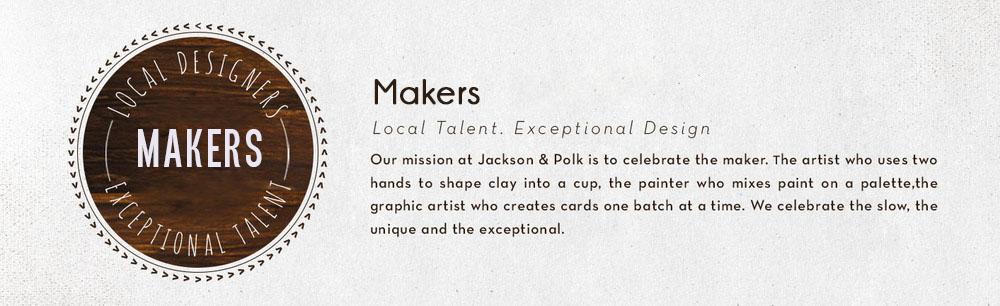 MAKER_Banner UPDATED.jpg