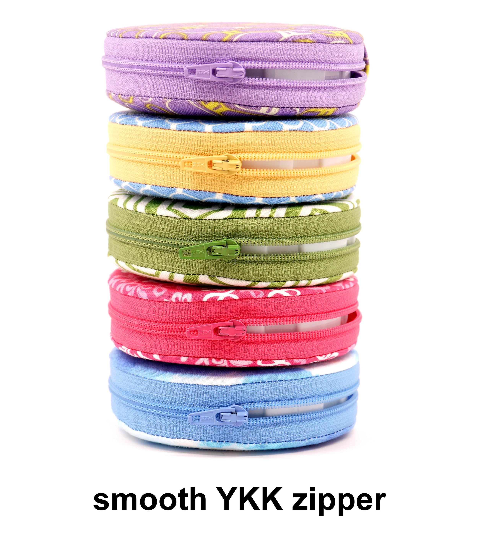 zippers_ykk.jpg