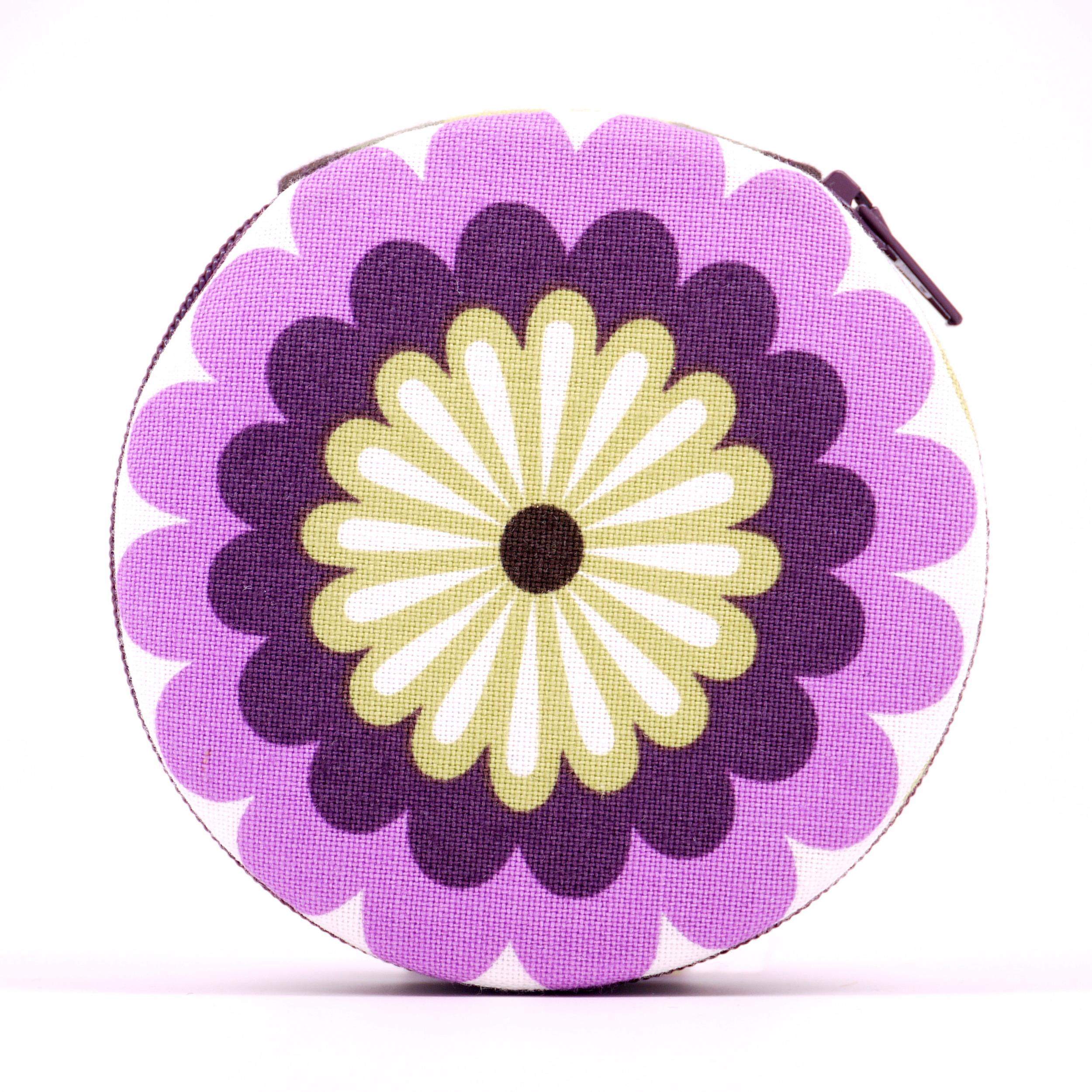 medallion_purple.jpg