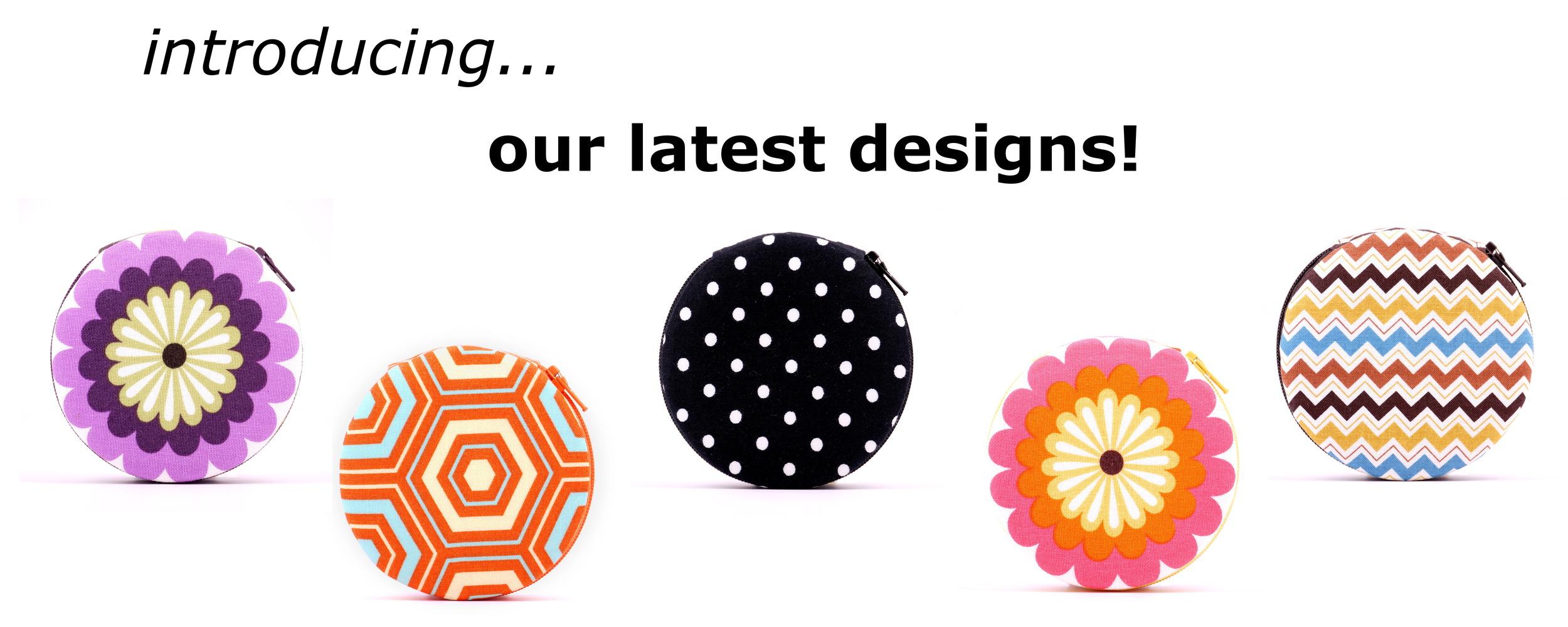 latest_designs.jpg