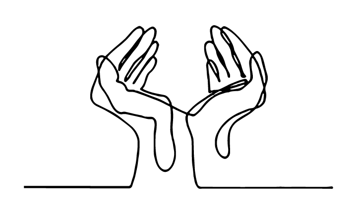 ld_continuous-line-drawings3.png