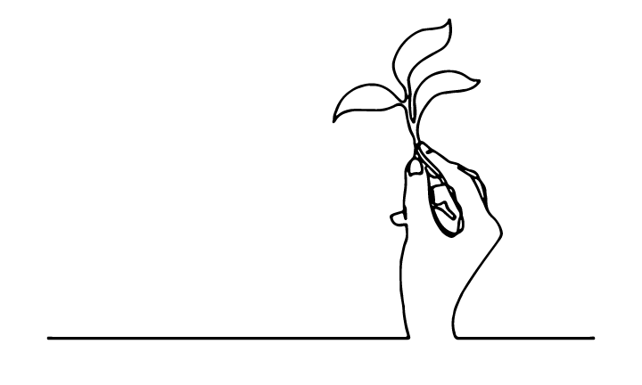 ld_continuous-line-drawings5.png