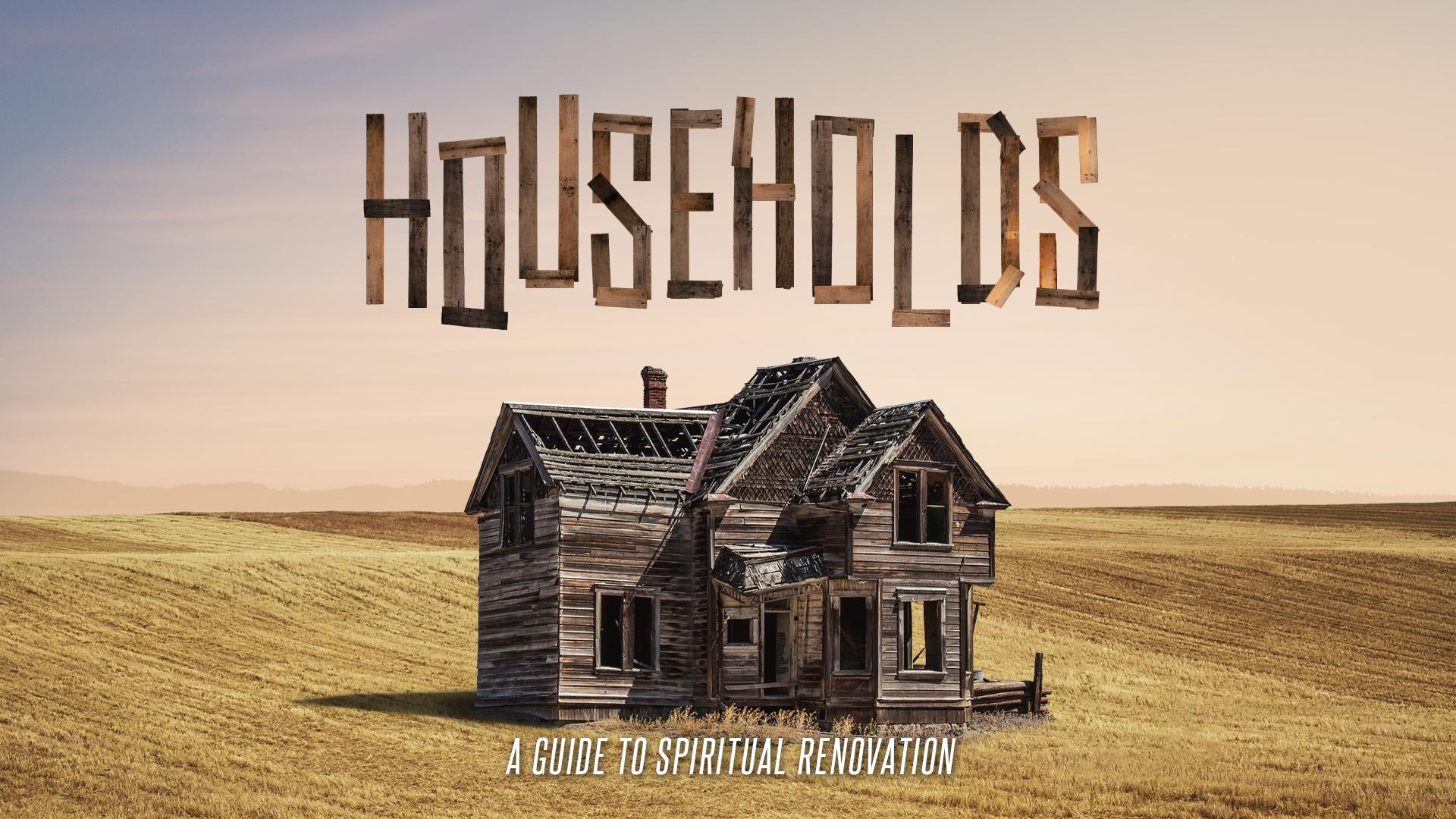 HOUSEHOLDS Series w Subtitle 1920x1080.jpg