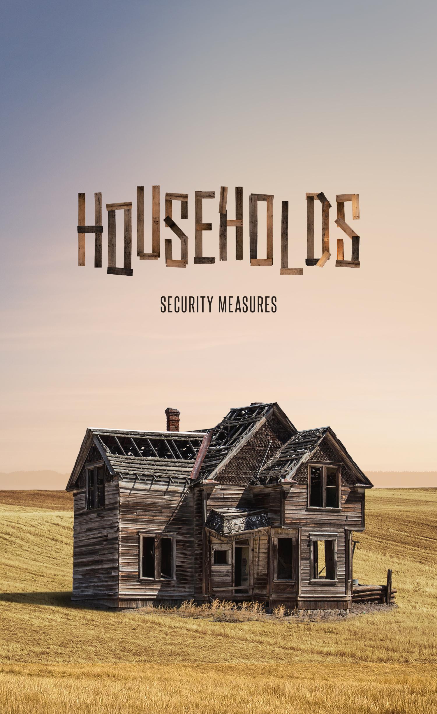HOUSEHOLDS WK3 Bulletin 1500x2450.jpg