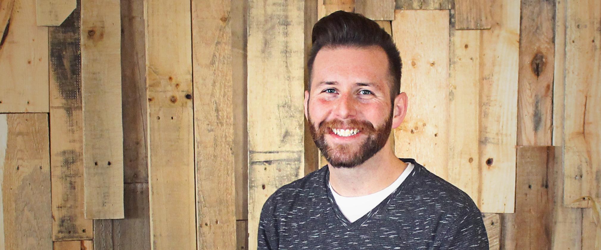 Brandon Headshot 2-4x1 crop.jpg