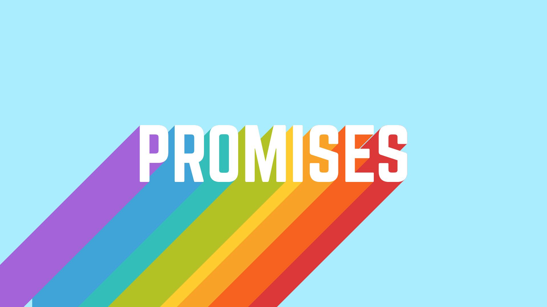 Promises Series 1920x1080.jpg