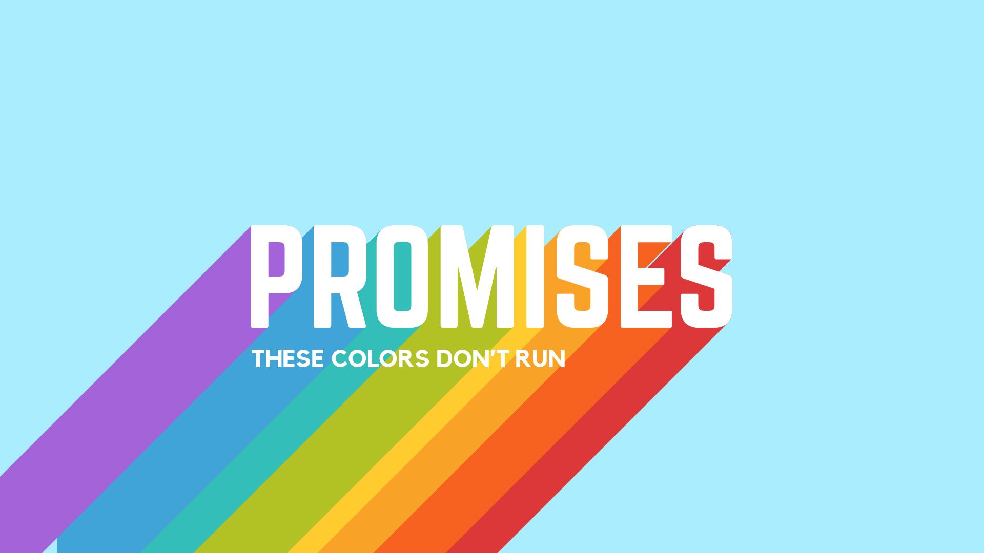 Promises Wk1 Title 1920x1080.jpg