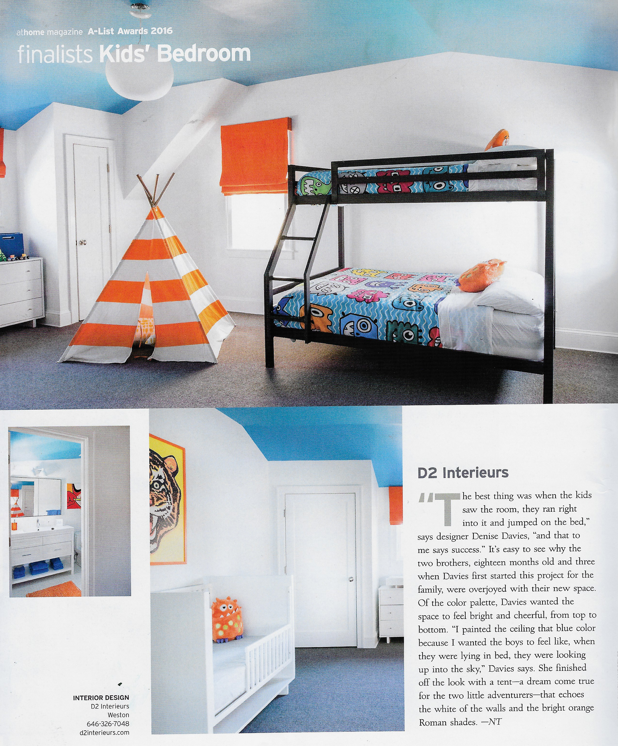 at-home-2014-finalist-a-list-awards-kids-bedroom