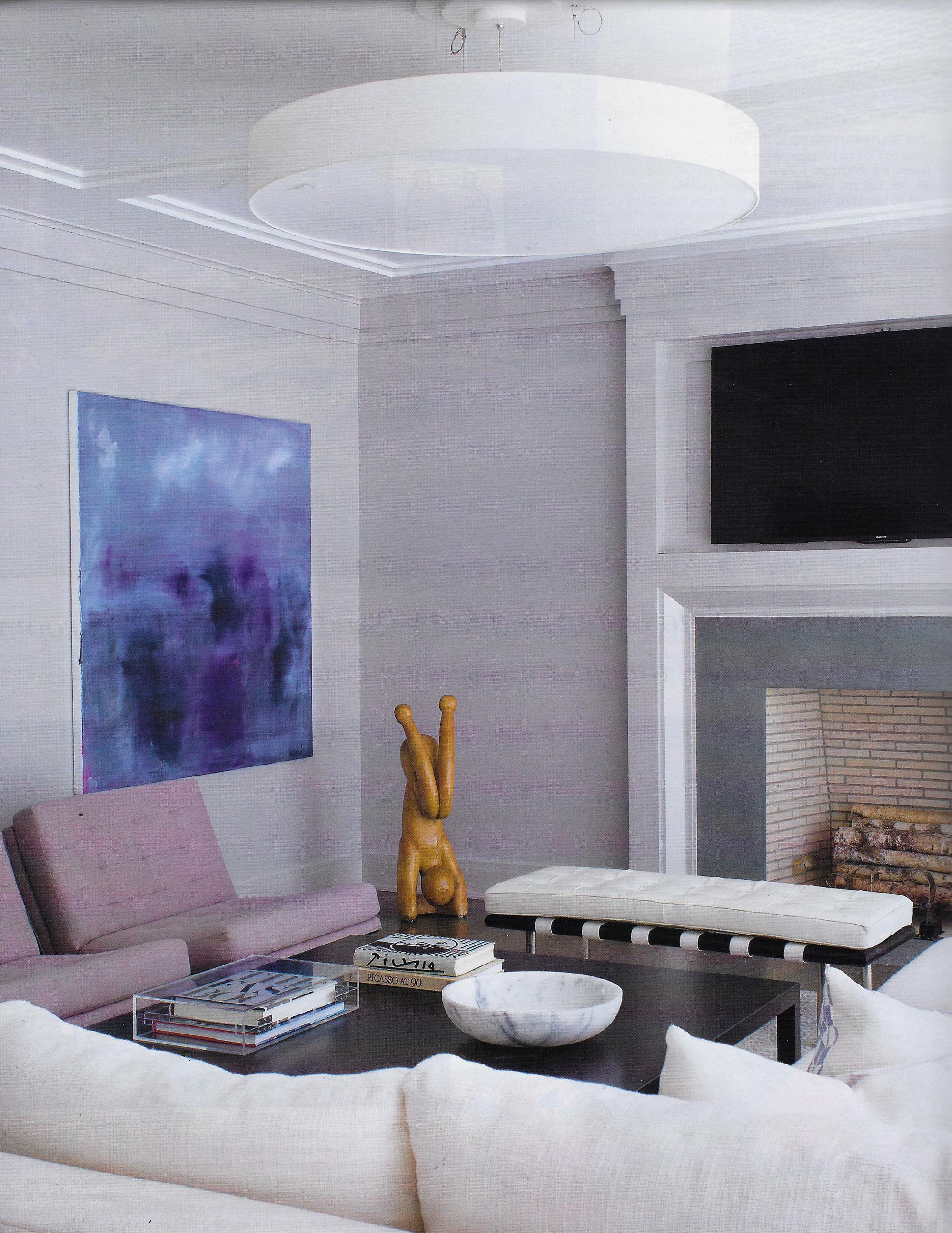 ct-cottages-gardens-good-hands-living-room-2