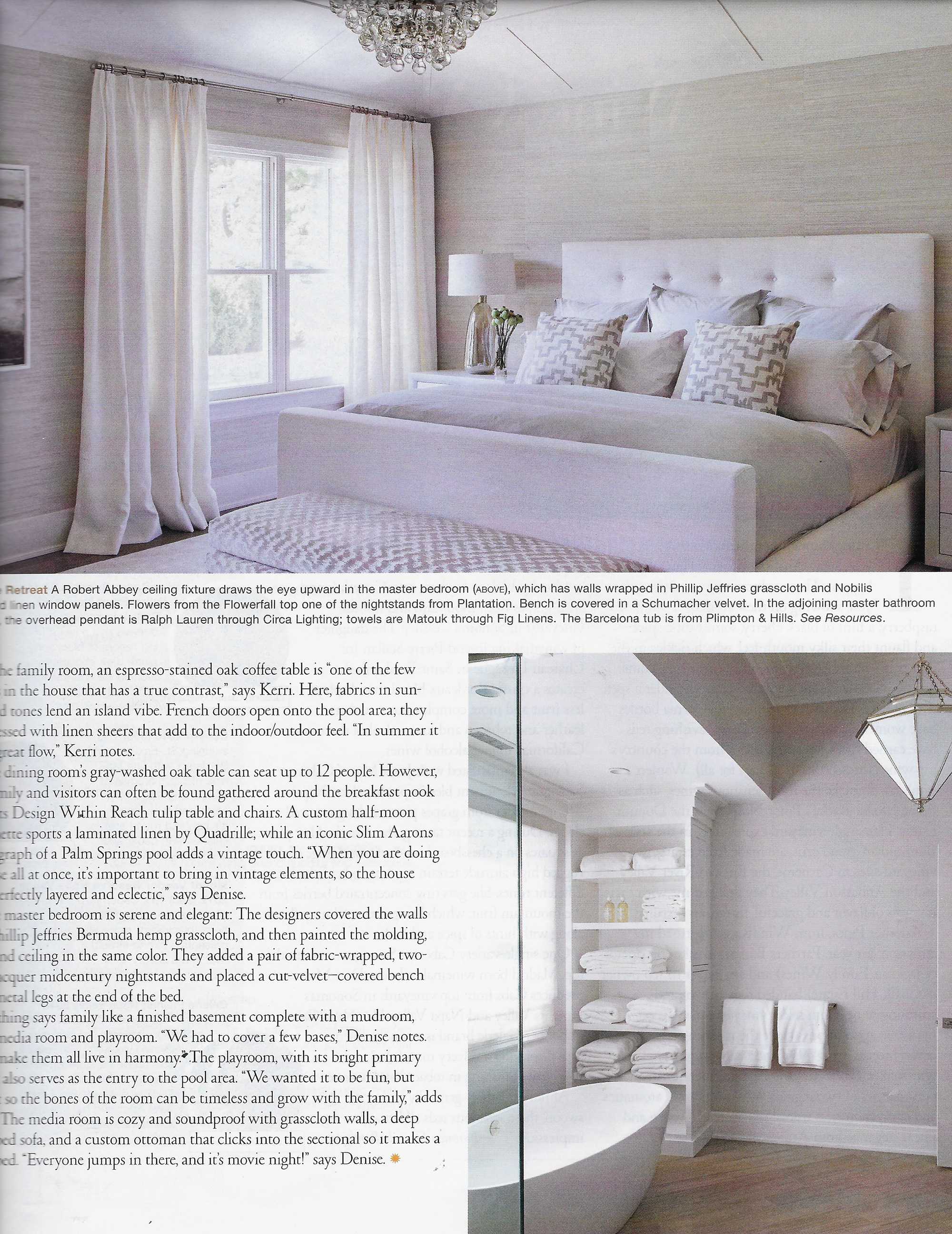 ct-cottages-gardens-good-hands-master-bedroom