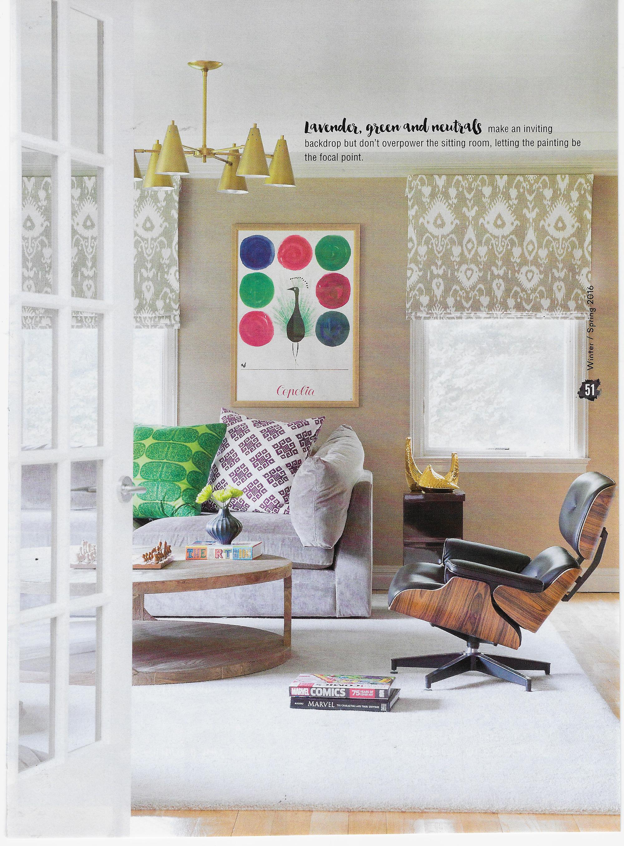 happy-modern-color-rhapsody-sitting-room