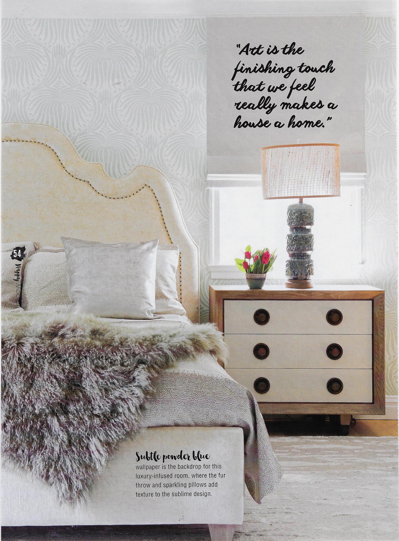 happy-modern-color-rhapsody-bedroom