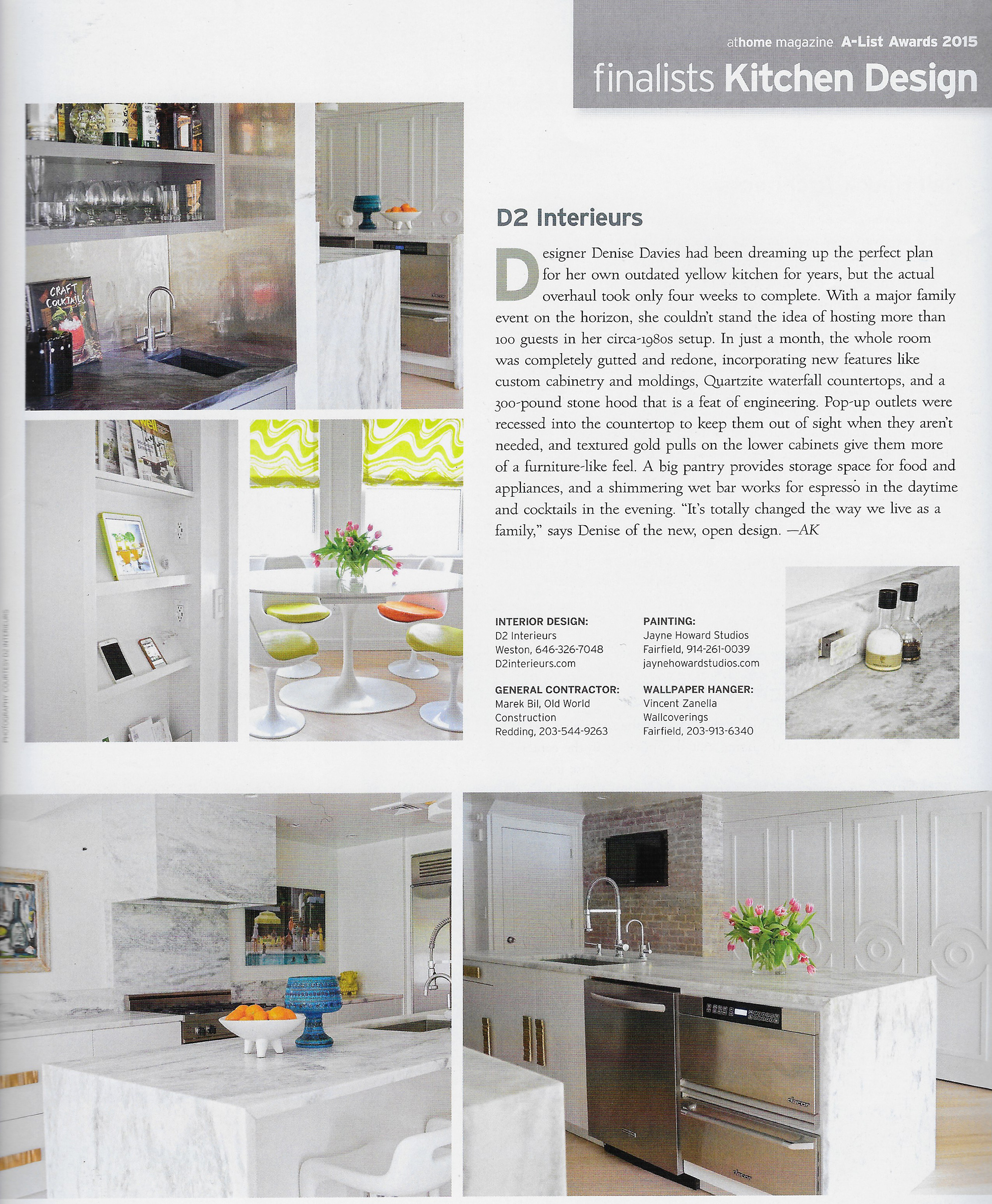 at-home-2015-finalist-a-list-awards-kitchen