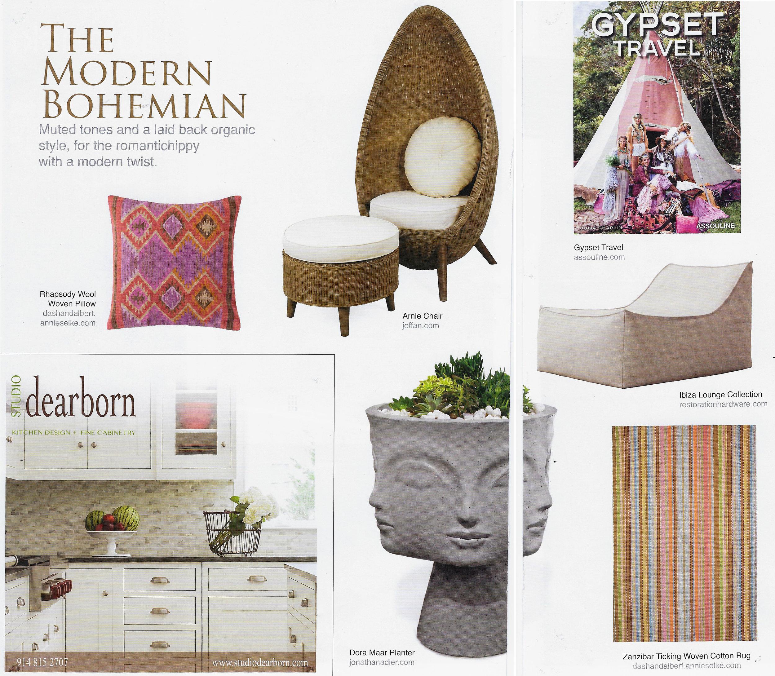 east-coast-home-design-modern-bohemian