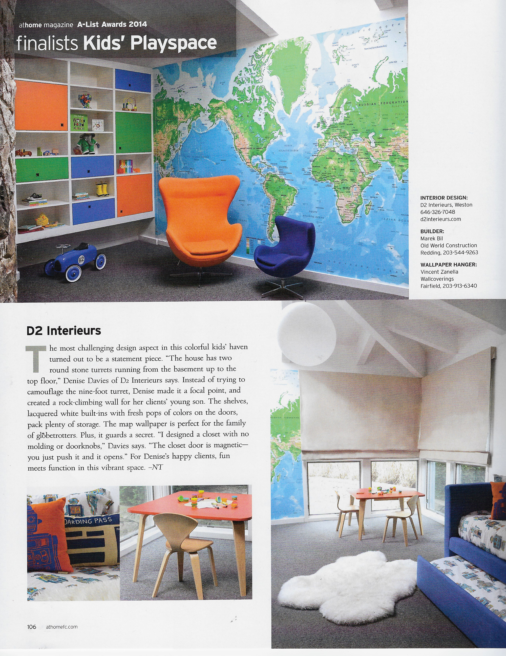 at-home-2014-finalist-a-list-awards-kids-playspace
