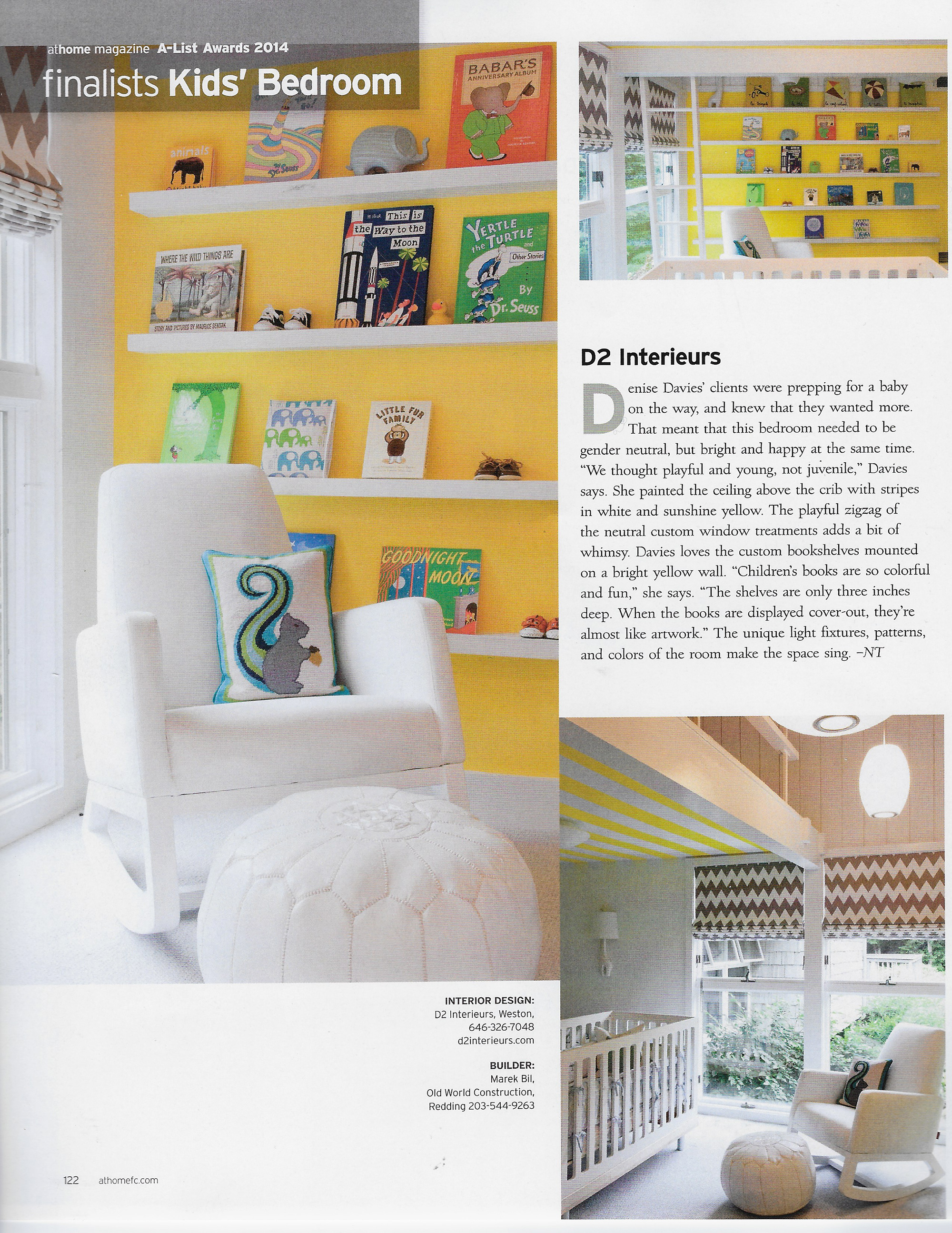 at-home-2014-finalist-a-list-awards-kids-nurdery