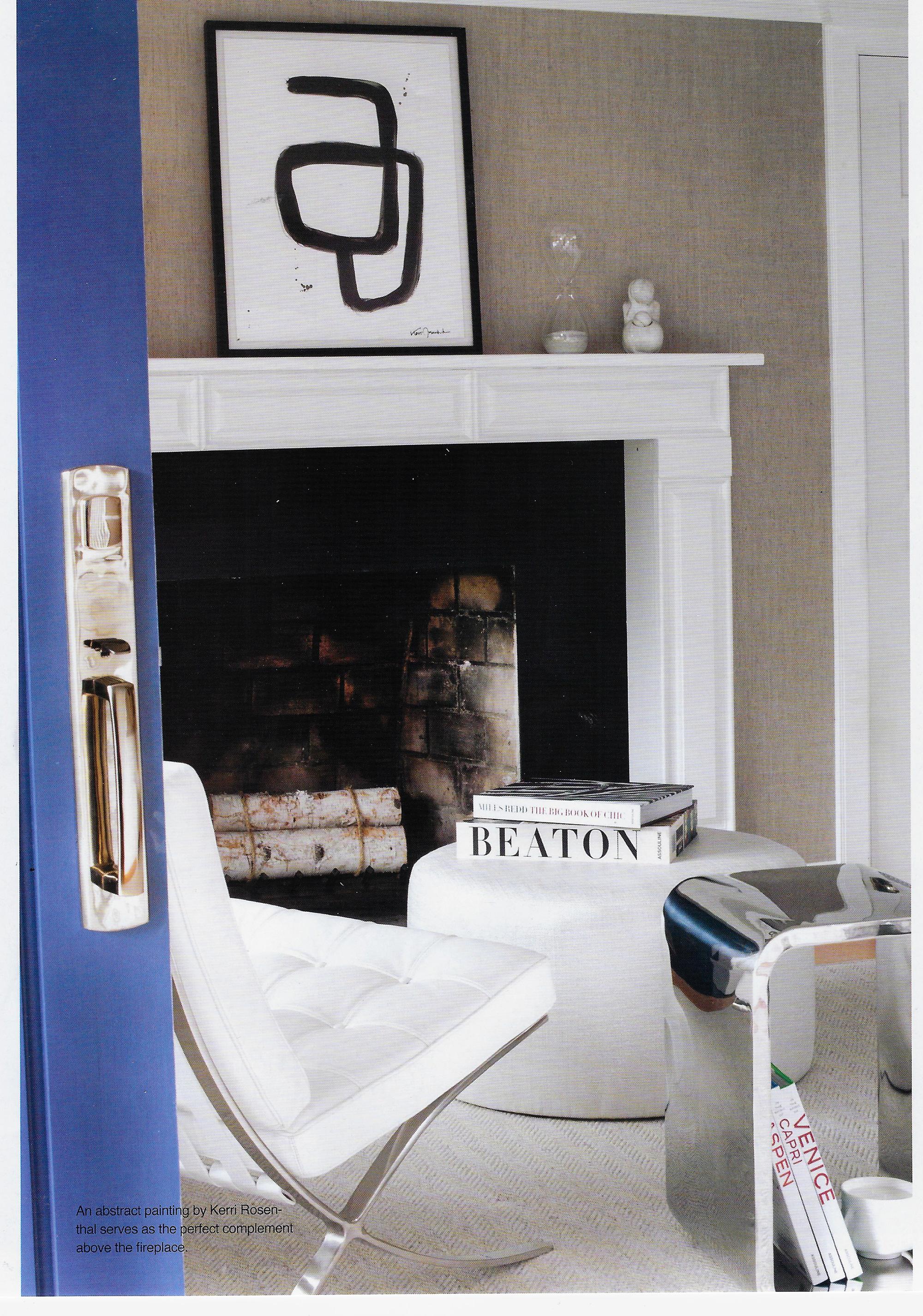 east-coast-home-design-walk-on-beach-living-room
