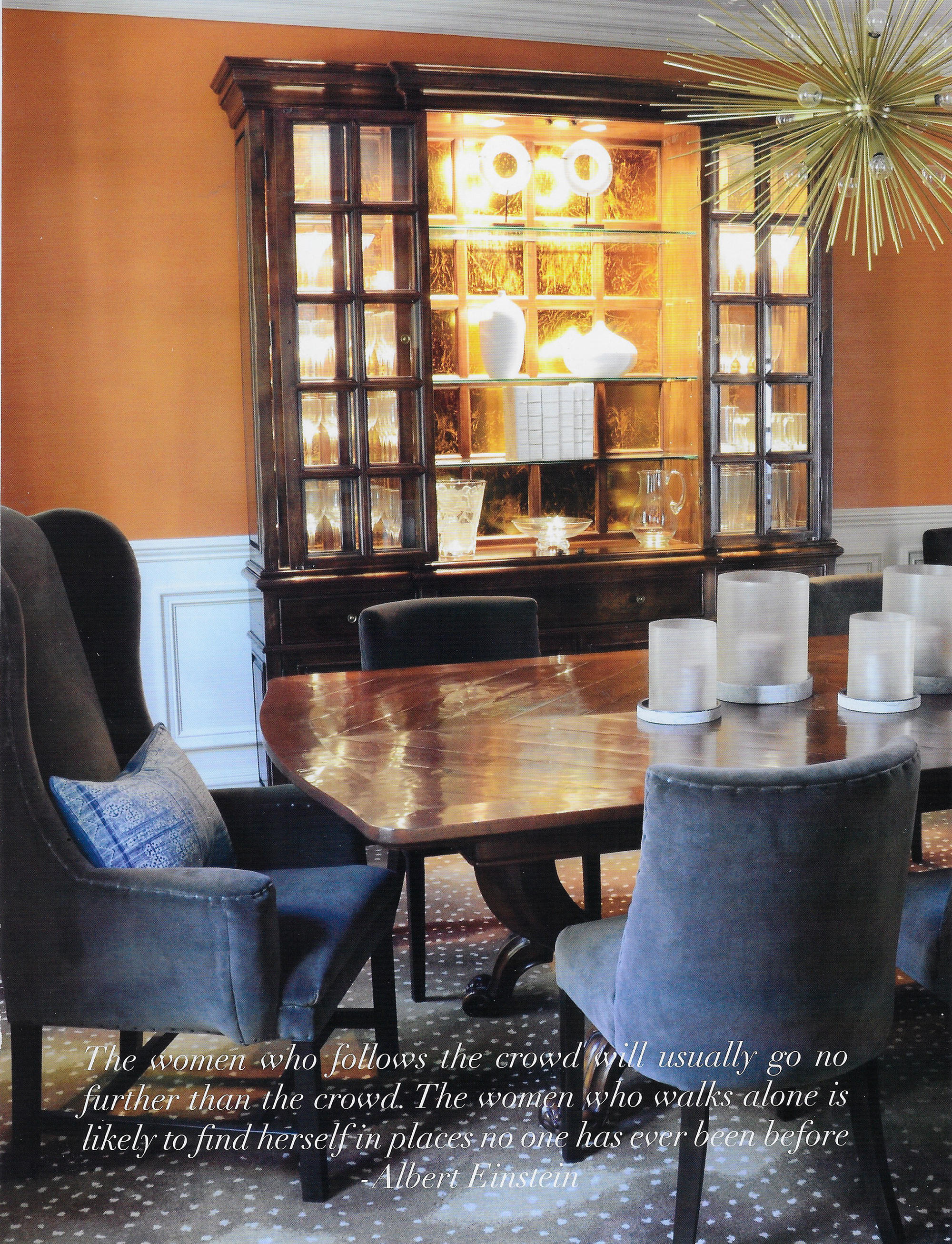 east-coast-home-design-interview-d2-2