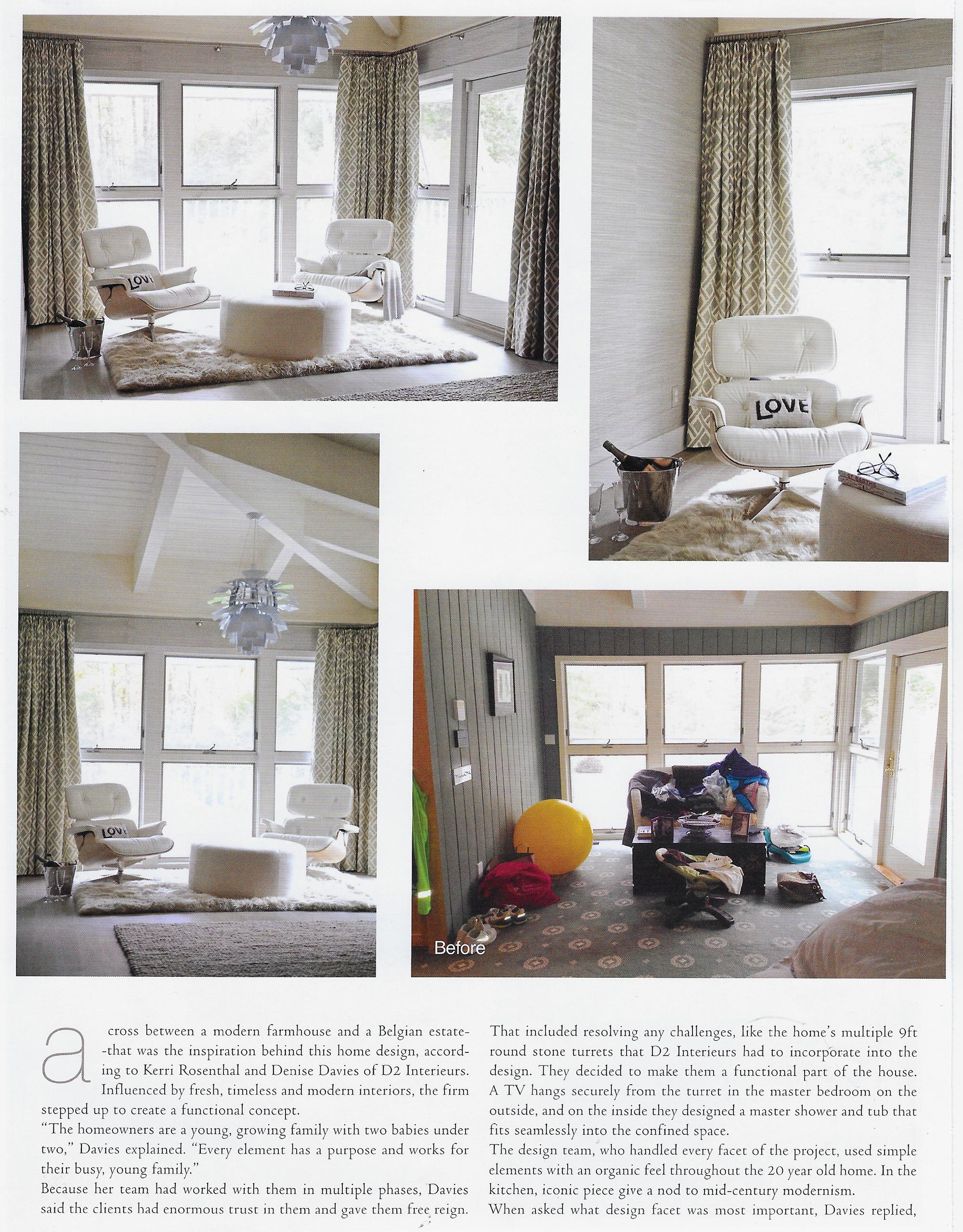 east-coast-home-design-idyllic-design-transformation-2