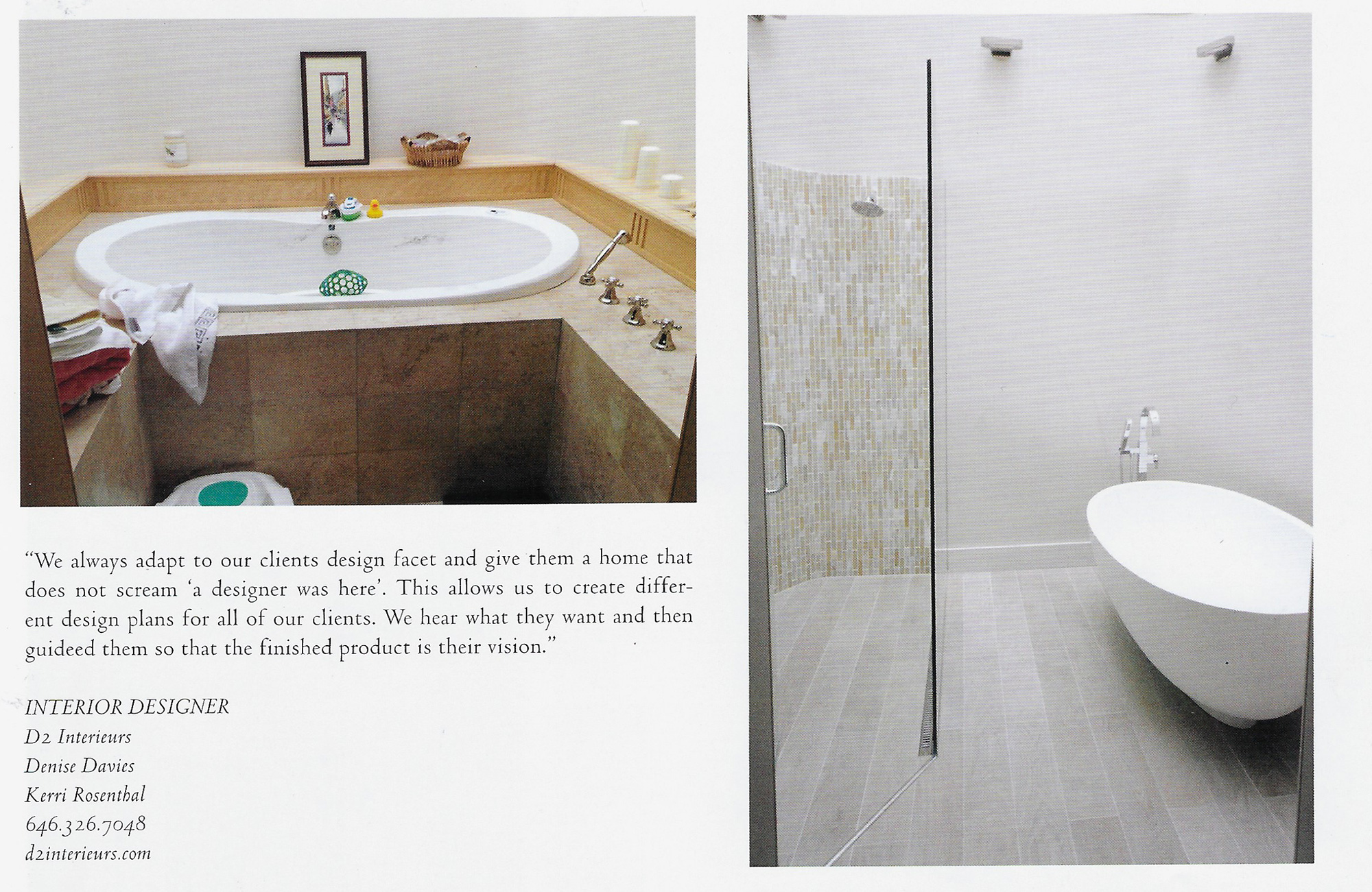 east-coast-home-design-idyllic-design-transformatio4