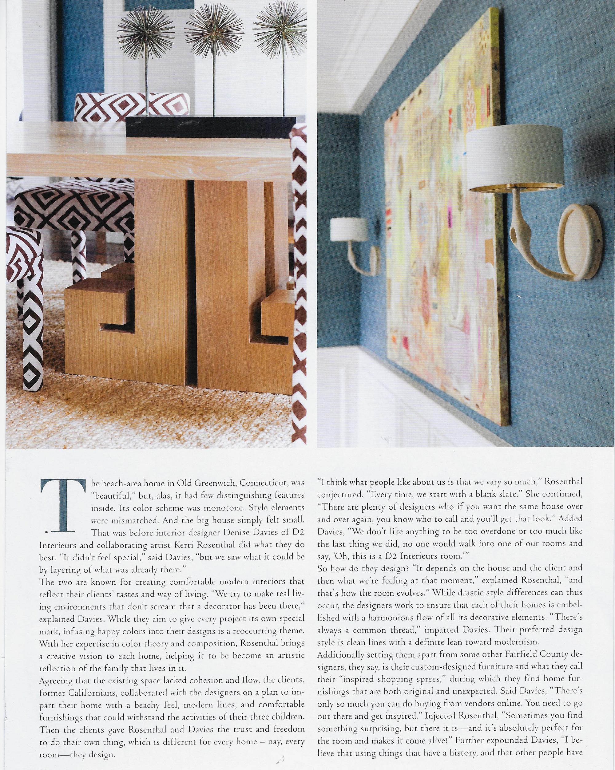 east-coast-home-design-twice-nice-design-4
