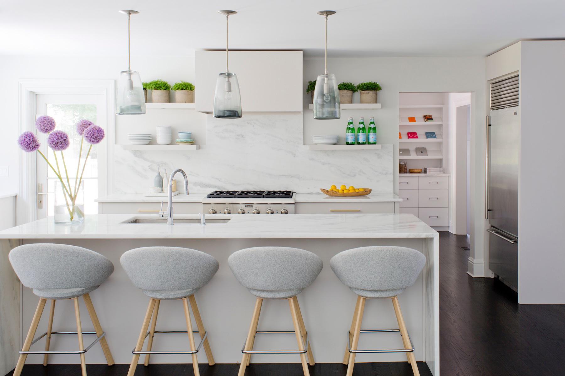 kitchen-botox-2.jpg