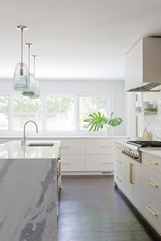 kitchen-botox-3.jpg