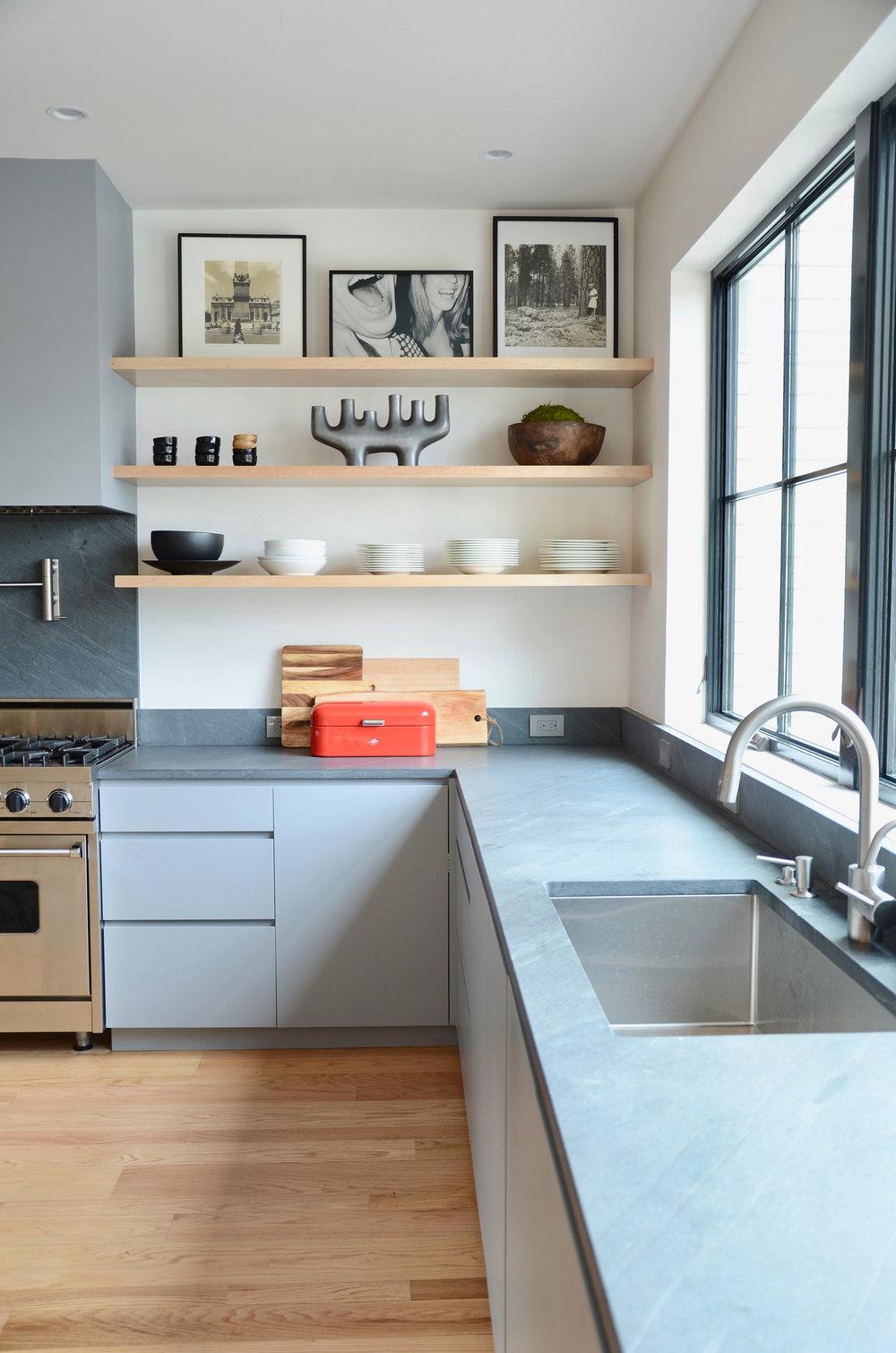 kitchen-botox-8.jpg