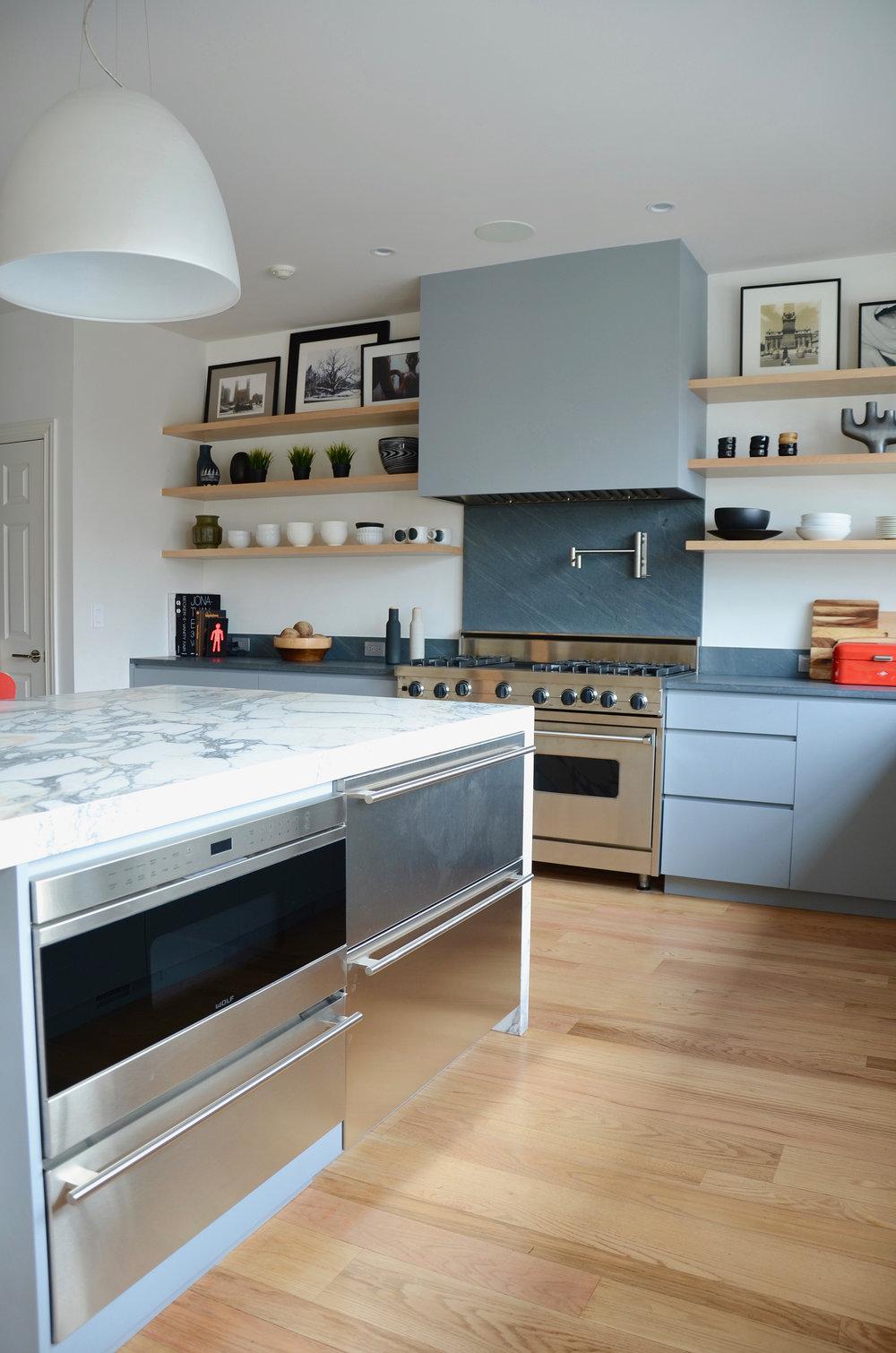 kitchen-botox-10.jpg