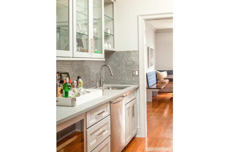 kitchen-botox-15.jpg