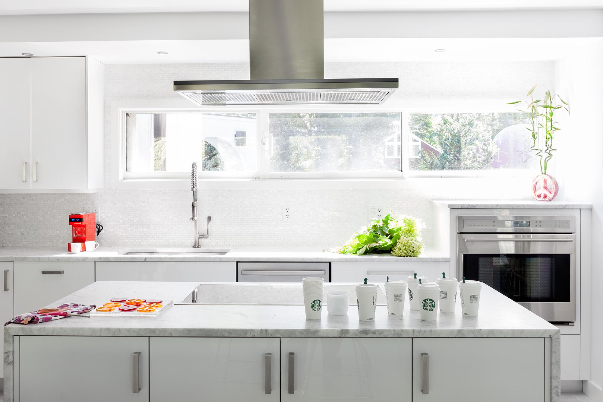 kitchen-botox-16.jpg