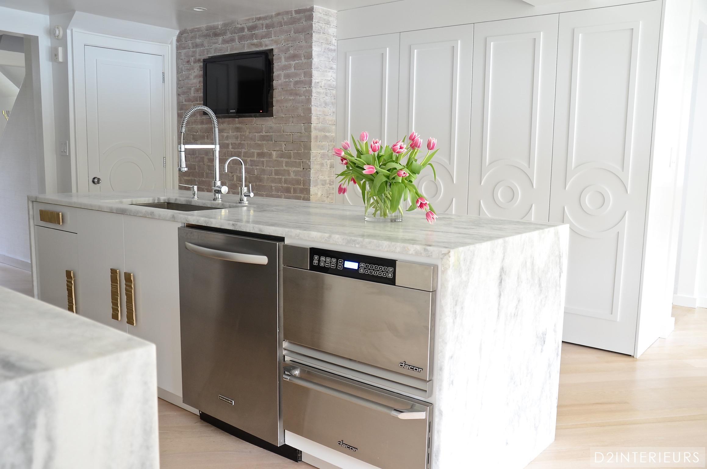 kitchen-botox-6b.jpg