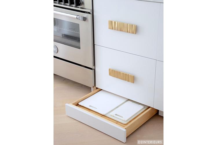 kitchen-botox-6c.jpg