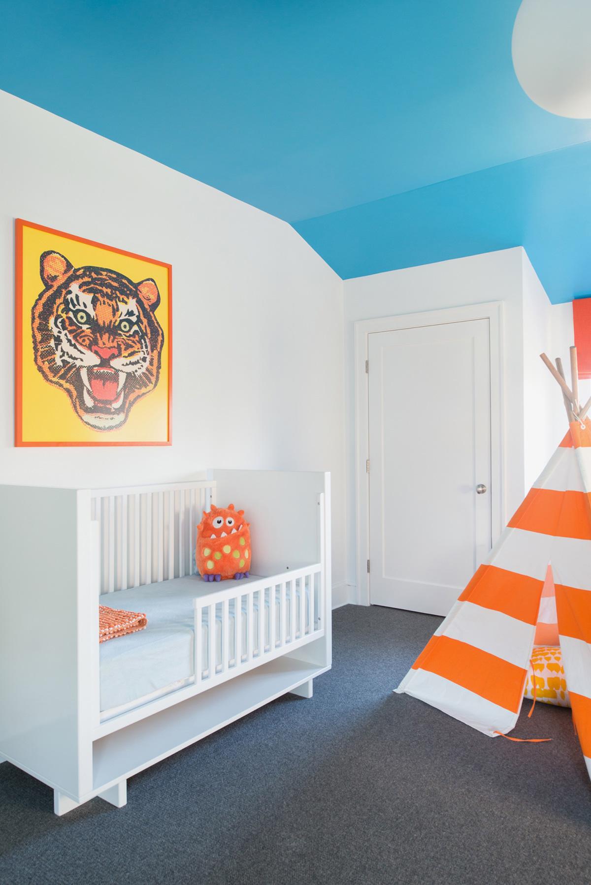 interiors-kids-are-people-new-1.jpg
