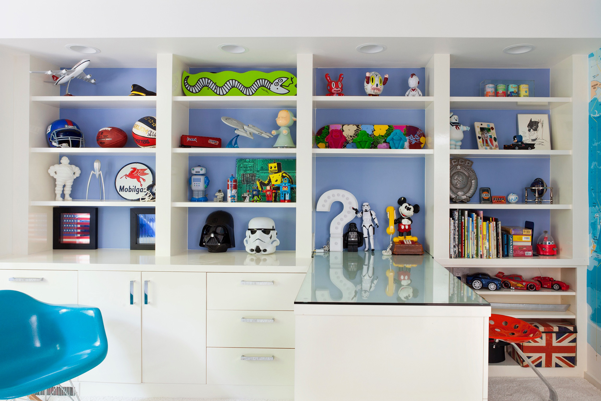 interiors-kids-are-people-new-7.jpg