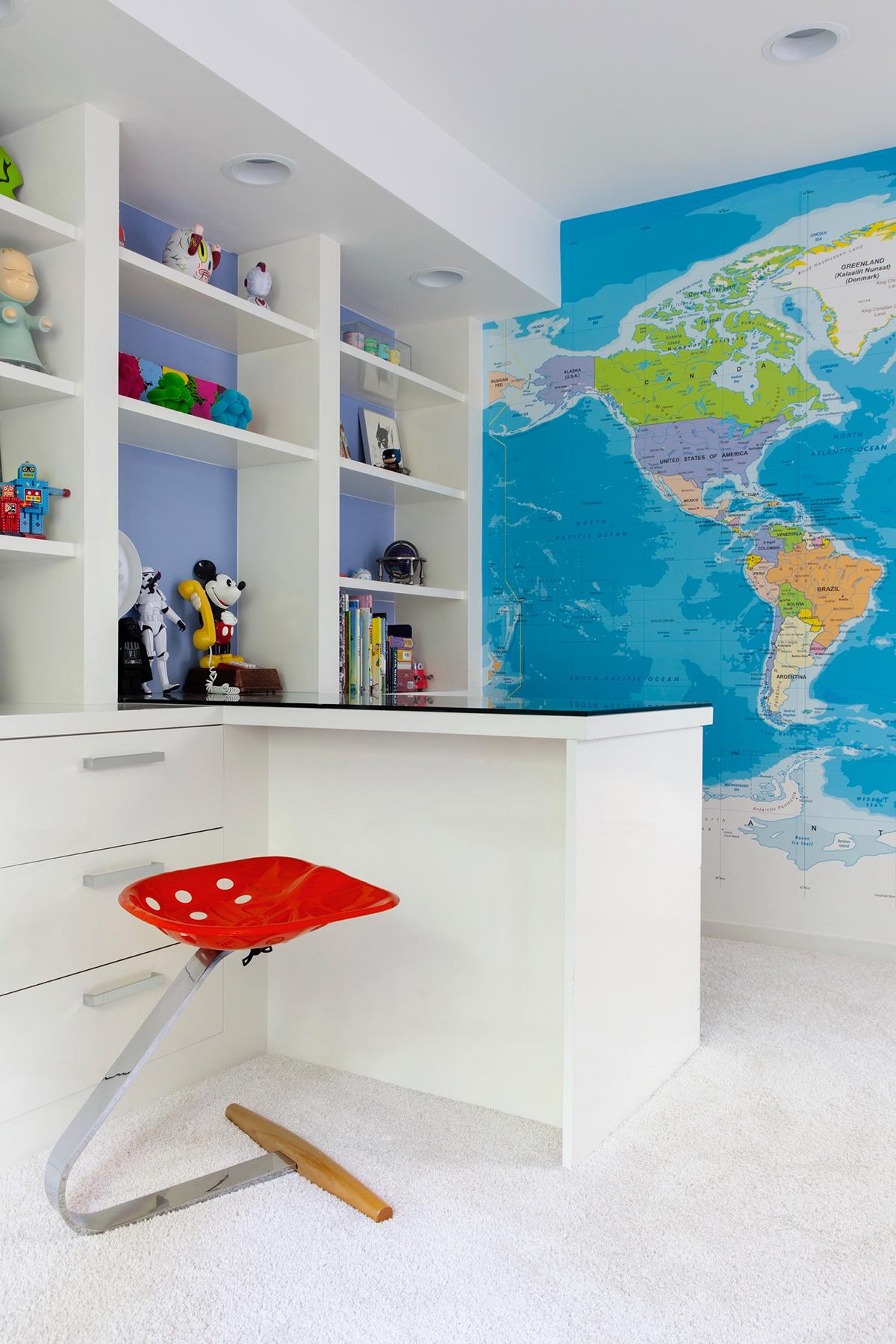 interiors-kids-are-people-new-8.jpg