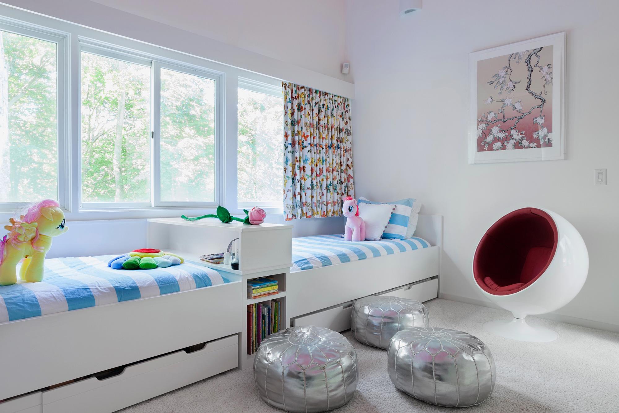 interiors-kids-are-people-new-9.jpg
