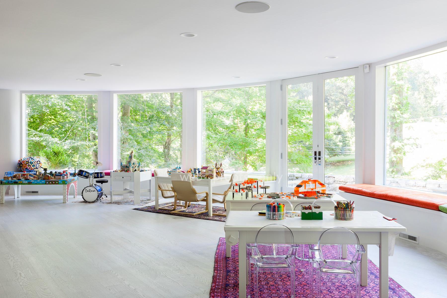 interiors-kids-are-people-new-10.jpg